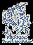 logo-small-trans